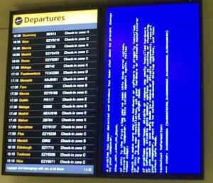 gatwick_airport_bsod