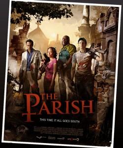 l4d2_parish