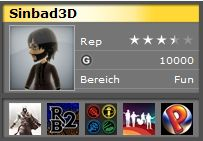 10000gamerscore