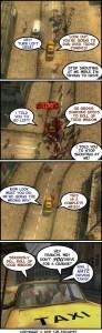 zombiedriver1