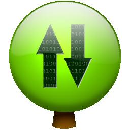 SourceTree, your Mac Git &